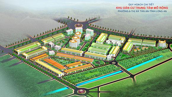 Khu-dan-cu-trung-tam-mo-rong-phuong-6